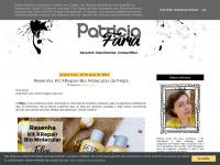 blogpatriciafaria.com.br