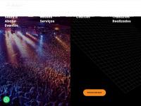 Abajureventos.com.br