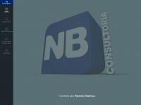 nbconsultoria.com.br