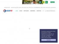 assofmt.org