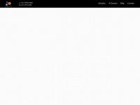 conectagencia.com.br