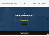 wcmaster.com.br