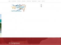 congressodireitomunicipal.com.br