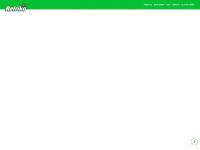 refriko.com.br
