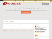 negociosfashion.com.br
