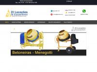 2jlocacoes.com.br