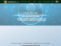 magodaluz.com.br