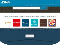 magshopping.com.br