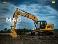 magtractor.com.br