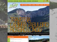 magrelas.com.br