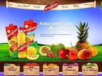 maguary.com.br