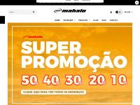 mahalo.com.br