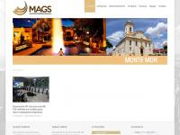 mags.com.br