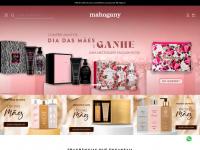 mahogany.com.br