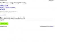 mailingplus.com.br