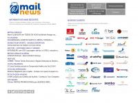 mailnews.com.br