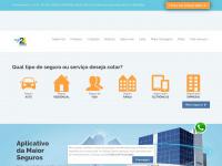maiorseguros.com.br