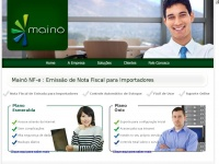 maino.com.br
