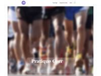 mairabrum.com.br