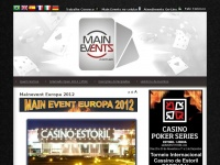 mainevents.com.br