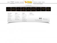 maiscursos.com.br