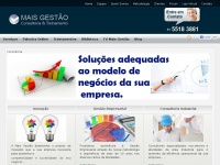 maisgestao.com.br