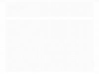 maismicro.com.br