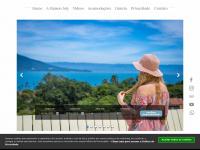 maisonjoly.com.br