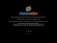 maiswebs.com.br