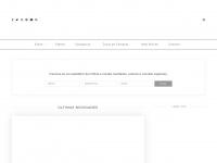makeupatelier.com.br