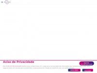 making.com.br