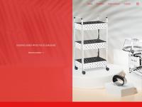 makinox.com.br