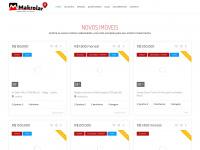 makrolar.com.br
