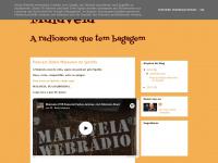 radiomalaveia.blogspot.com