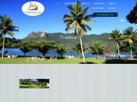 mamangua.com.br