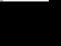 mamoreimoveis.com.br