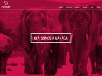 mnda.com.br