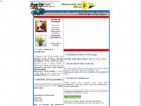 manancialdasflores.com.br