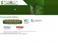managersul.com.br