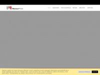 manauspilots.com.br