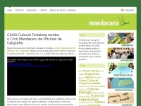 mandacarudesign.com.br