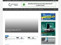 Mandaguari Online - Mandaguari - Paraná