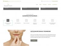 manfredbauer.com.br