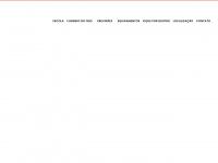 mangaviento.com.br