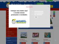 maniabrinquedos.com.br