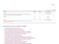 Maniadecelular.com.br