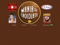 maniadechocolate.com.br