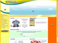 manolo.com.br