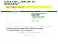 mansarda.com.br