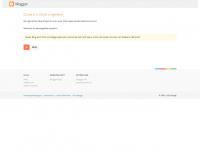 manrique.com.br